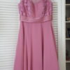 Mark Lesley Bridesmaid Dresses