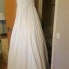 Morilee 5712 Wedding Dress