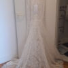 Madison James – New MJ510 Wedding Dress – Size 10