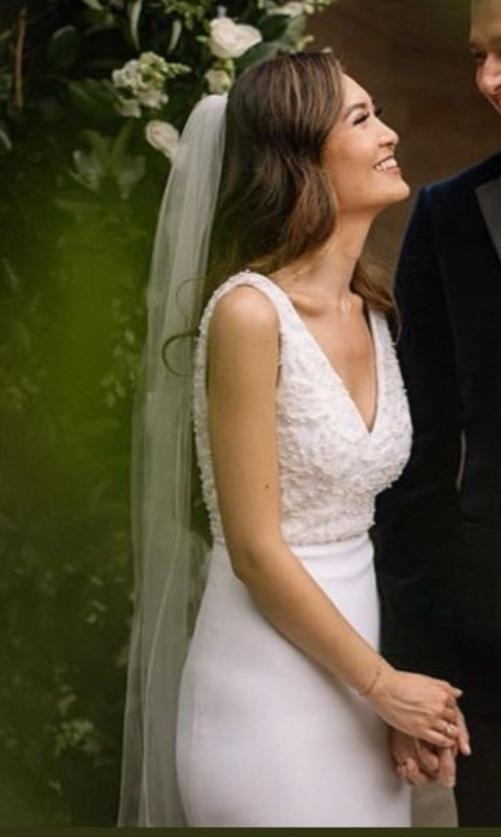 Alyssa Kristin Wedding Dresses Chicago : Bridal Gowns Chicago