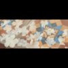 Pronovias Flower Petal Wedding Veil