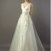 Gemy Maalouf Wedding Dress