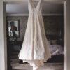 Jenny Yoo Lela Gown