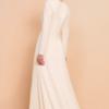 Reformation 1930's Style Gatsby Dress