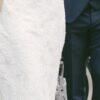 Margarett Esmeralda Wedding Dress