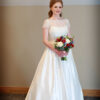 Tara Keely TK2357 Wedding Dress