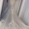 Sottero & Midgley Irving Wedding Dress