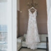 Savin London Amelia Wedding Dress