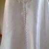 Morilee Maxine Wedding Gown