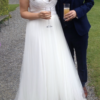Folkster Don O'Neill Theia Nima Dress