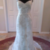 Maggie Sottero Jade Wedding Dress