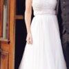 Daalarna OCN403 Wedding Gown