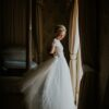 Daalarna WSP627 & tulle skirt – Amazing Dress