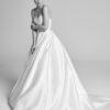 Suzanne Neville Elegance Gown