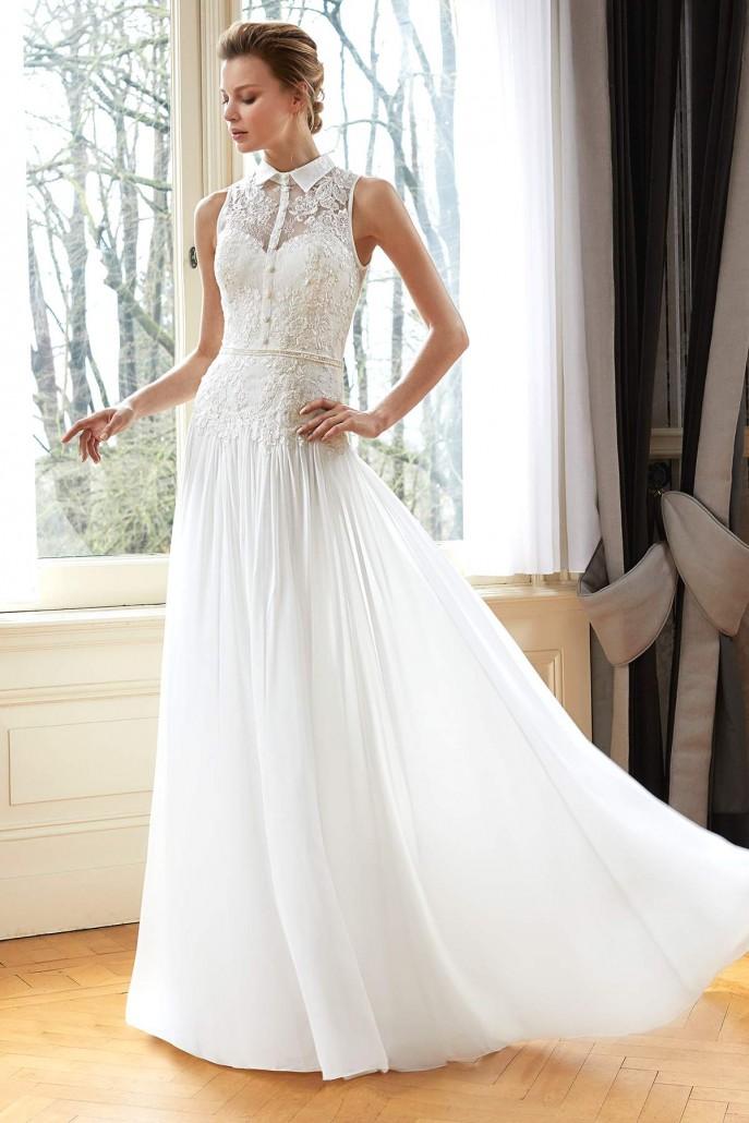 Modeca Aberdeen Wedding Gown
