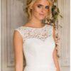 Joyce Young Ajorit Dress – Never Used