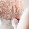 MARGARETT – SIMPLY STYLISH ELEGANCE – Purchased Dec 2020