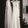 Maggie Sottero Liam Wedding Dress