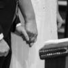 Alanna Wedding Dress