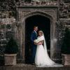Herms Marisa Wedding Dress