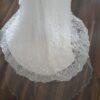 Beautiful Venus & Bella Wedding Dress and Cathedral Veil  (Never Worn)