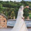 Edel Tuite Bridal Designer – Bespoke Wedding Dress