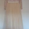 Needle & Thread Tempest Bodice Magical Winter Wedding Dress