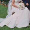 Pronovias Altair Wedding Dress