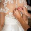 Enzoani Aisling / BT19-15 Wedding Dress