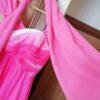 Grace Karin Summer Colours