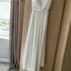 Pronovias Elegant Wedding dress