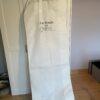 Zac Posen for White One Bridal, Reese, Mermaid Gown