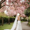 Willow by Watters Honor Wedding Dress